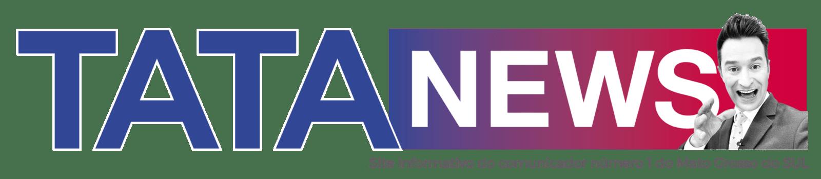O site informativo do Tatá Marques