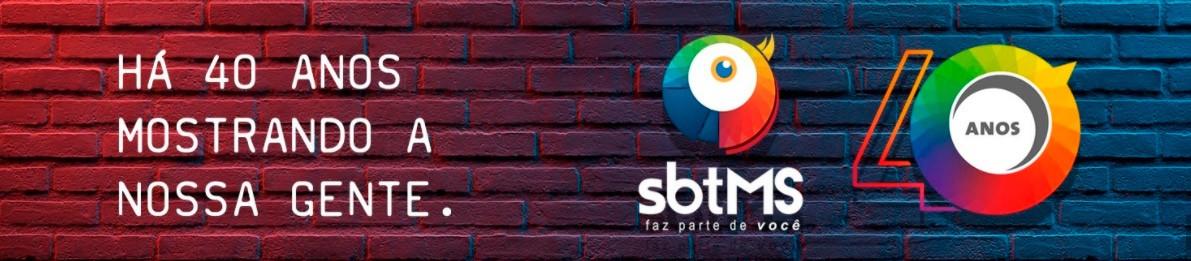 SBT40