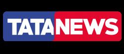 LOGO-TATA-NEWS-21